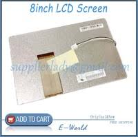<b>Car DVD</b> and industrial LCD Screen - Shop Cheap <b>Car DVD</b> and ...