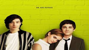 perks of being a wallflower movie review new york times buy pixgood com