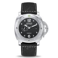 <b>KIMSDUN K</b>-<b>716A</b> Black Leather Watches Sale, Price & Reviews ...