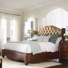 schnadig compositions bedroom beautiful rooms furniture