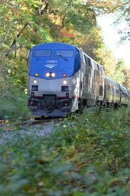 17 best images about amtrak seattle chicago and the vermonter amtrak train will soon stop in northampton service between washington dc to