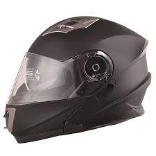 China helmets factory DOT certified <b>flip up</b> Modular cascos ...