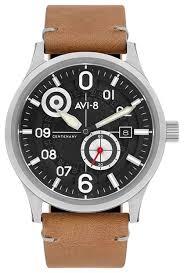 Наручные <b>часы AVI</b>-<b>8</b> AV-4060-01 — купить по выгодной цене на ...