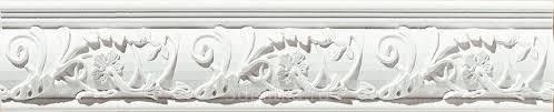 <b>Onice</b> Listelo Aradia Blanco 29x6 <b>бордюр</b> от <b>Azulev</b> купить ...