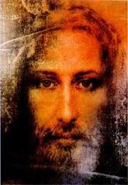 La photo de Jésus ! Images?q=tbn:ANd9GcQXPeOMR2m3aXi3tfy9aoXIgcCGmOktKqpD01I-txorJ_F9aLKK