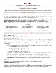 resume template builders detail information for 85 astounding resume builder no cost template