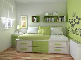 awesome white beige wood glass simple design small bedroom ideas wonderful green luxury for bedrooms and charming white green wood unique design simple