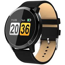 Dropshipping for <b>NEWWEAR Q8 Smart Watch</b> NRF52832 Chip ...