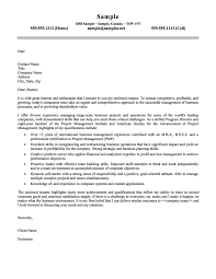 sample executive cover letter experience resumes executive cover letter aerospace airline sample executive cover letter
