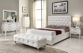 bedroom distressed white furniture awesome interior design decor and completed wooden laminate flooring bed frame ideas black bed with white furniture
