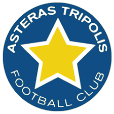 Asteras Tripolis Football Club