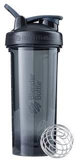 Купить <b>Шейкер BlenderBottle Pro28</b> (0.828 л) по выгодной цене на ...