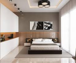 bedroom design idea: bedroom designs stunning large bedroom with builtins  x