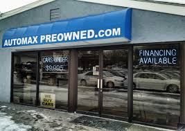 automax preowned accreditation framingham ma auto dealers automax preowned accreditation framingham ma auto dealers used cars bbb accredited profile