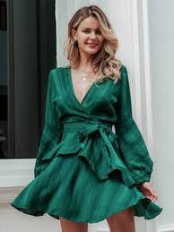 Buy dress low <b>waist</b> Online with Cheap Price