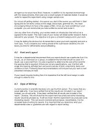 sample essay chicago style       ideas about Apa Format Example on Pinterest   Apa Style Millicent Rogers Museum