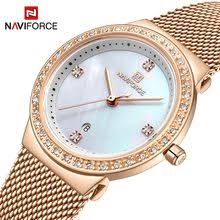 <b>Rose</b> Gold Watch for Girl Promotion-Shop for Promotional <b>Rose</b> ...