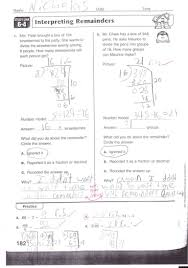 alegebra help best worksheet do my algebra pay someone to write my book report help me my math
