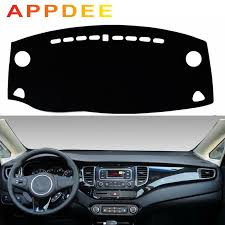 APPDEE For Kia Carens Rondo 2013 2019 <b>Car</b> Styling Covers ...