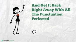 the best punctuation checker the best punctuation checker