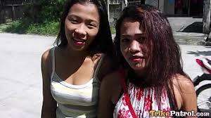 'filipina threesome' Search - XNXX.COM
