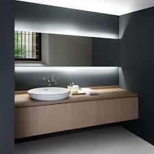 modern bathroom inspiration bycocooncom sturdy stainless steel bathroom taps bathroom cabinets bathroom lighting designs 69 bathroom lighting design