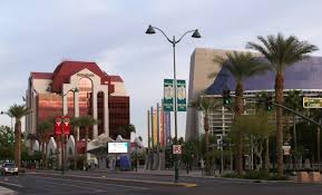 5 cities near phoenix where you re most likely to a job movoto cities near phoenix
