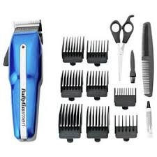 <b>Hair Clippers</b> | <b>Hair Trimmers</b> | Argos