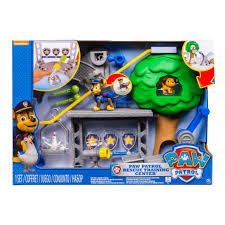 <b>Paw Patrol</b> | TheToyShop.com - the online home of The Entertainer