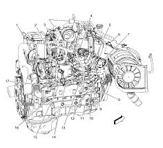 similiar 2008 silverado 2500hd engine layout keywords 2007 chevy silverado engine diagram engine diagram