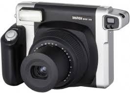 Цифровые <b>фотоаппараты Fujifilm</b> купить в Москве, цена ...