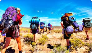 Картинки по запросу активный туризм