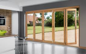 patio doors with blinds between the glass:  images about patio doors on pinterest hunter douglas sliding screen doors and sliding doors