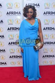 Image result for darey at AFRIMA 2015