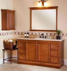 classic wood furniture classic wide wooden classic bathroom furniture gb style furniture bathroom cabinet acer friends wooden classic