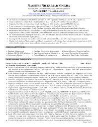 oracle dba resume sample lawyer resume template format sql sql server dba resume example resume sql server dba sample