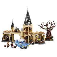 <b>Lego Harry Potter</b> — купить <b>конструкторы</b> в интернет-магазине ...