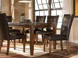 Thomasville Dining Room Sets Discontinued Best Ashley Furniture Dining Room Sets Home Improvings