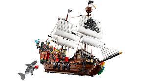 Next LEGO <b>double VIP</b> points sets revealed