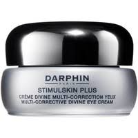 Shop for <b>Stimulskin Plus Divine</b> Serum Concentrate by <b>Darphin</b> ...