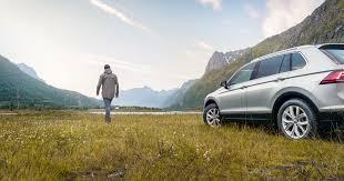 <b>Nokian Hakka</b> summer tyres 2017 / <b>Nokian</b> Tyres
