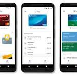 Google Updates Pay App for Android, Promises Feature on all Google Products