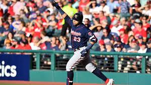 Half of MLB teams likely will set single-season franchise home run ...