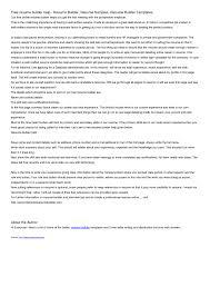 free resume builder microsoft word  resume ideas    arvind cofile info  free resume builder microsoft word