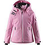 <b>Куртка Reimatec</b>® <b>Reima</b> Glow для девочки | <b>куртки</b> плащи детям ...