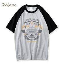 <b>Batik</b> CAVEMPT <b>футболка</b> 2020 для мужчин и женщин ...
