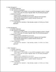 cover letter cause effect essay example cause and effect essay cover letter cause and effect essay examples template kdncause effect essay example extra medium size
