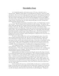 descriptive essay about food essay all essay topics food topics for essays picture resume