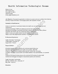 sample resume medical records specialist resume and cover letter sample resume medical records specialist medical coder sample resumes ezrezume medical records technician sample