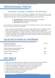 doc resume templates word resume example doc600600 sample resume template microsoft word